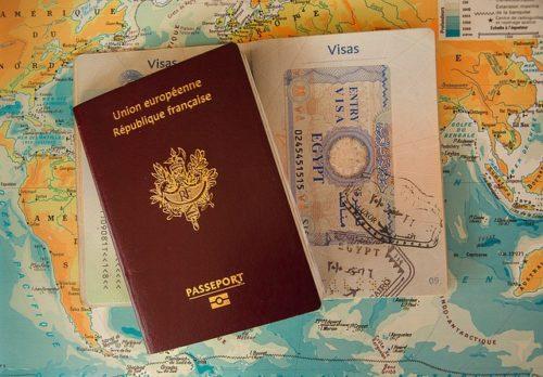 入国審査で入国拒否などのトラブルを避けるためのポイント_2