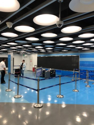 香港国際空港からマカオ・深圳へフェリーで行く方法_15