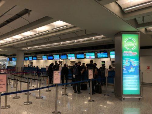 香港国際空港からマカオ・深圳へフェリーで行く方法_4