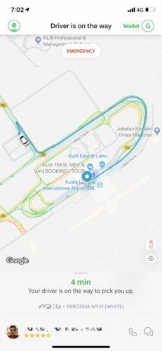 東南アジアではタクシーより便利な配車アプリGrabを使おう_17