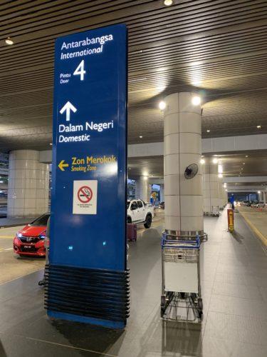 東南アジアではタクシーより便利な配車アプリGrabを使おう_19