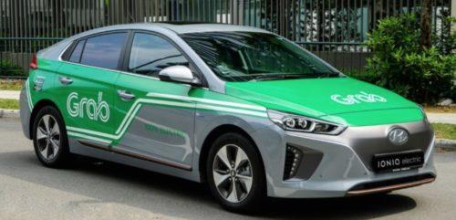 東南アジアではタクシーより便利な配車アプリGrabを使おう_22