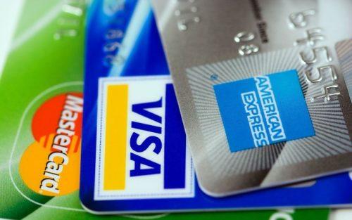 海外旅行にはクレジットカードを最低4枚以上持っていくのがオススメ_2