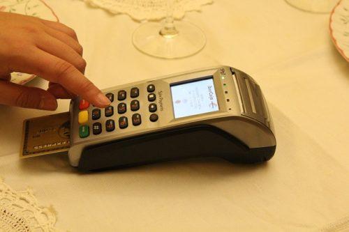 海外旅行にはクレジットカードを最低4枚以上持っていくのがオススメ_3