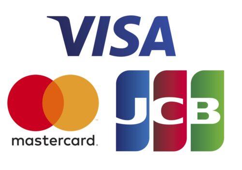 海外旅行にはクレジットカードを最低4枚以上持っていくのがオススメ_4