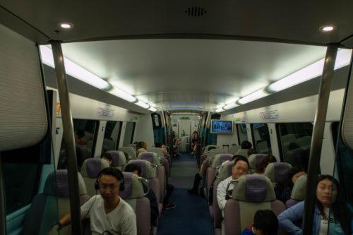 香港国際空港から市内へはエアポートエクスプレスがオススメ_14