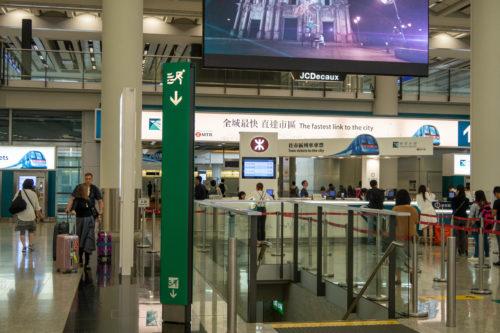 香港国際空港から市内へはエアポートエクスプレスがオススメ_9