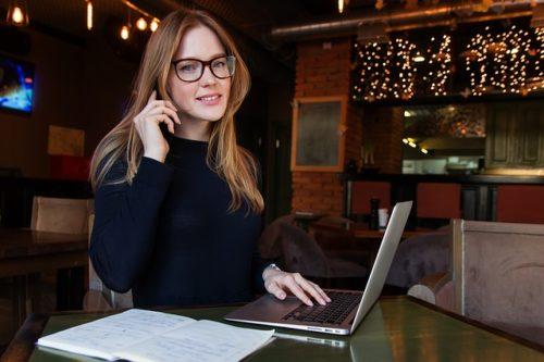 海外就職の 現地採用や コールセンターの キャリアパスとステップアップ について考えてみた_6