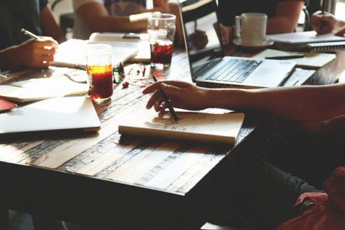 海外就職の 現地採用や コールセンターの キャリアパスとステップアップ について考えてみた_7