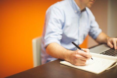 海外就職の 現地採用や コールセンターの キャリアパスとステップアップ について考えてみた_8