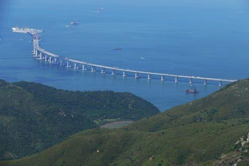 マカオでは香港ドルに両替しよう_5