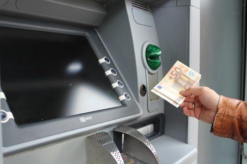 ATMで海外キャッシング_1