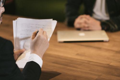 転職エージェントの担当者を変更する方法_08