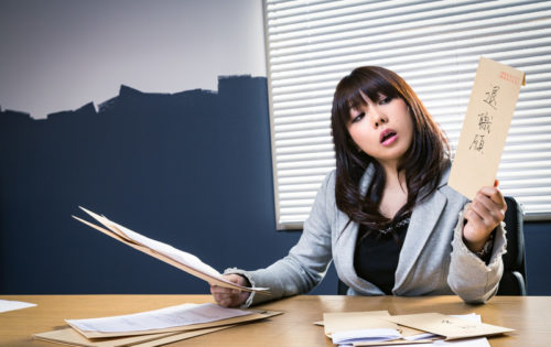 転職市場が冷え込む時期にやるべきこと_2