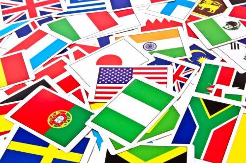 海外就職や移住は将来帰国する可能性を前提に考えるべきである_05